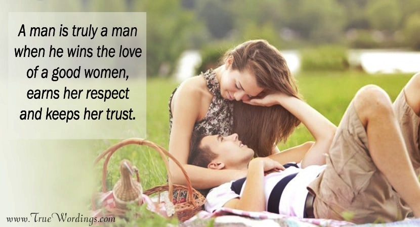 respect girls quotes