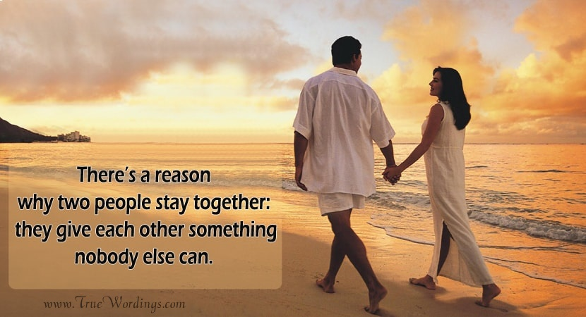 Strong Love Quotes Best Beautiful Love Life Quotes About Being Strong In A Relationship