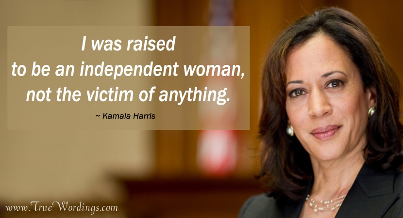 I Am A Strong Women Quotes for Independent Women on Challenges Best Working Women Quotes