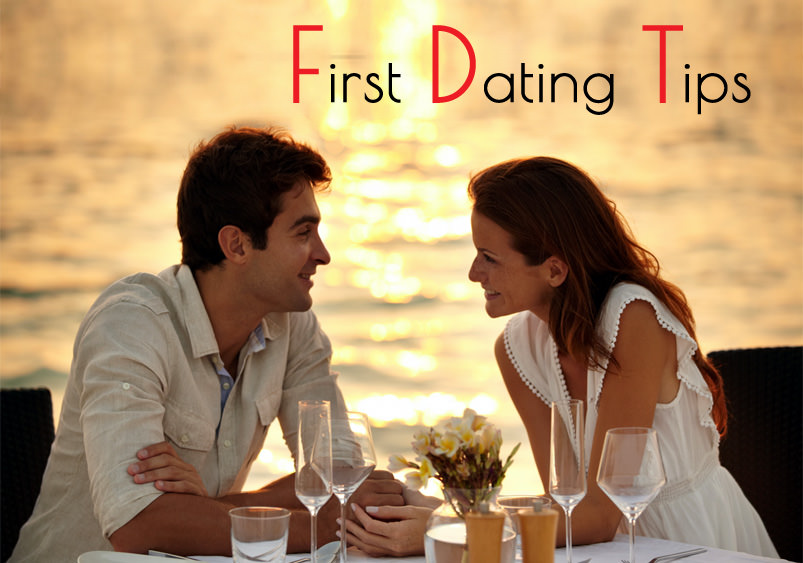 First Dating Tips For Teens Or Inexperienced Lovers To Perfect Date