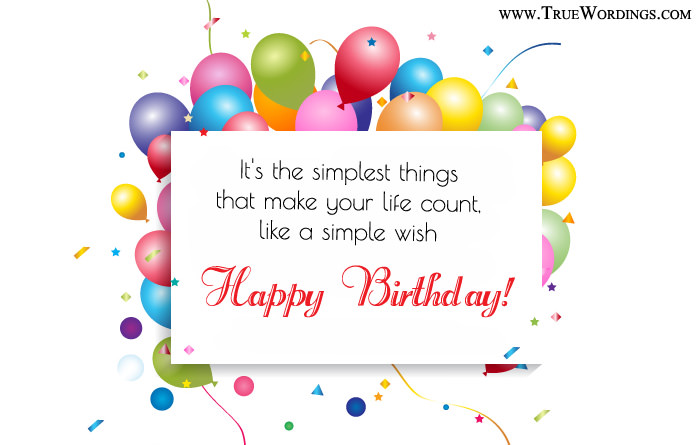 General happy birthday images wishes messages for anyone beautiful birthday wishes for friends family birthday wishes m4hsunfo