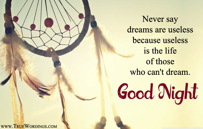 Image result for good night quotes and images