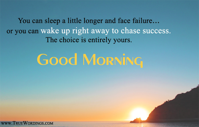Inspirational Good Morning Images Positive Thoughts Quotes Sayings Beauteous Morning Inspirational Quotes