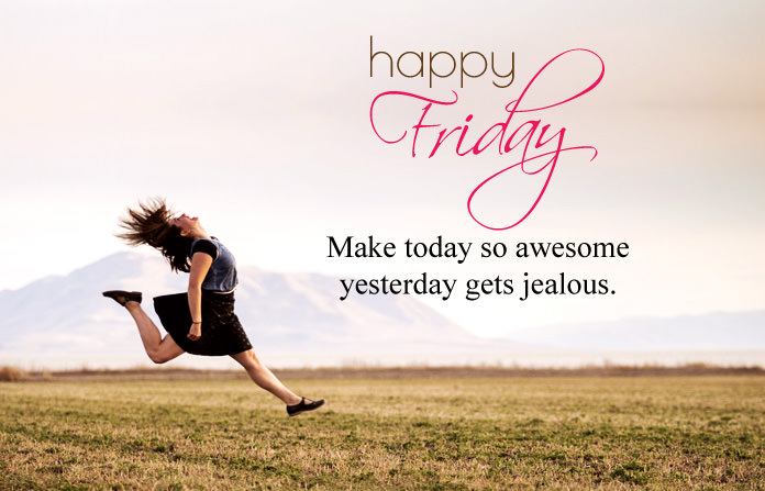 Happy friday images and inspirational friday morning quotes sayings happy friday wishes m4hsunfo