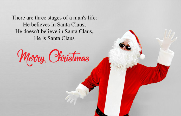Funny Christmas Blessings Funny Christmas Quotes Images
