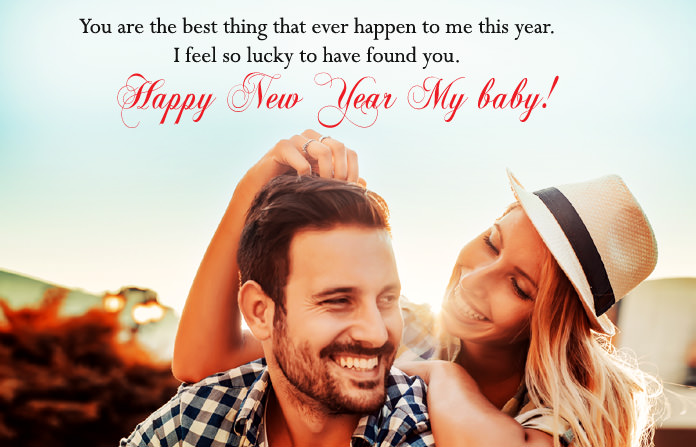 new year love quotes for boyfriend