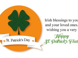 Happy St. Patricks Day Images